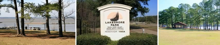 Lakeshore ms